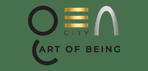 Gea City